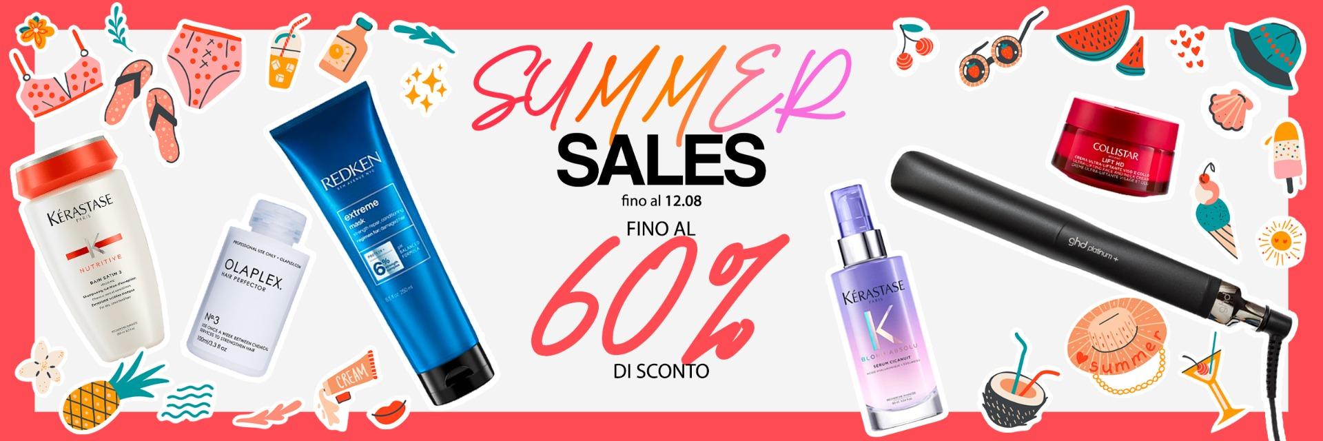 TRILAB Summer Sale 2021