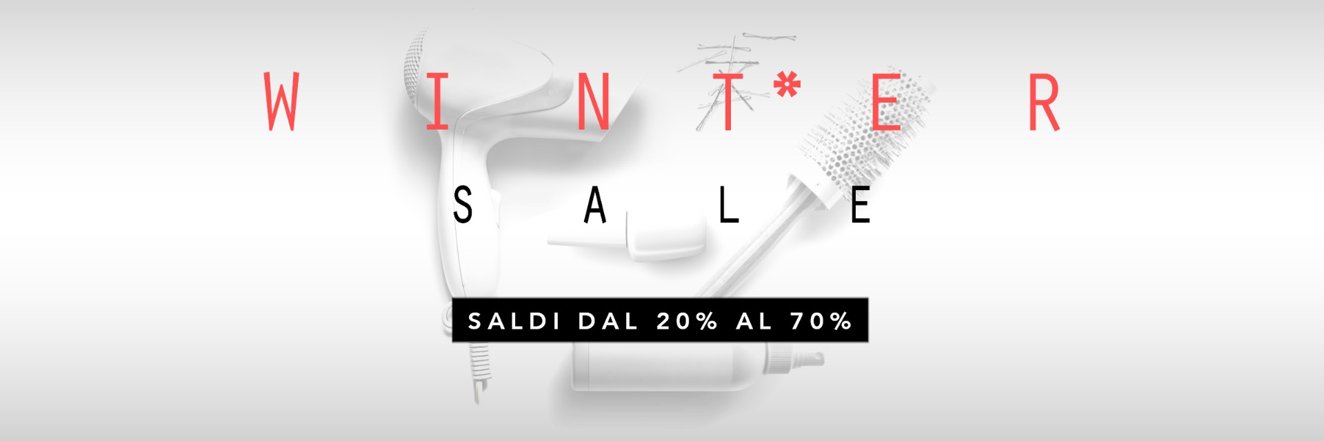 TRILAB Winter Sale 2021