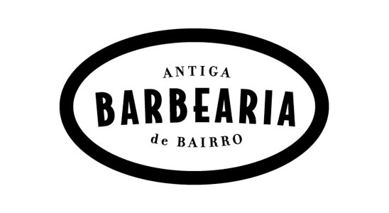 Prodotti Antiga Barbearia de Bairro