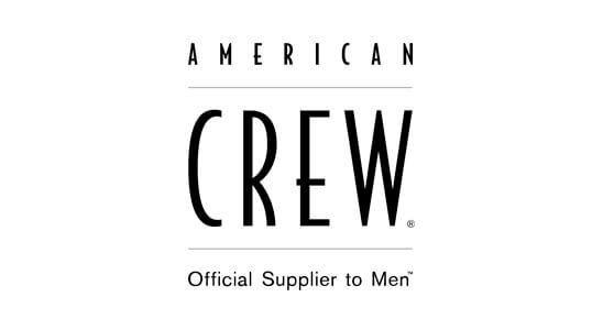 Prodotti American Crew