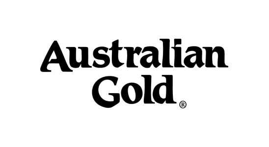 Australian Gold Linea Outdoor