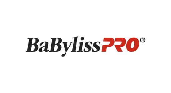 Prodotti Babyliss Pro