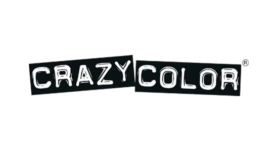Prodotti Crazy Color