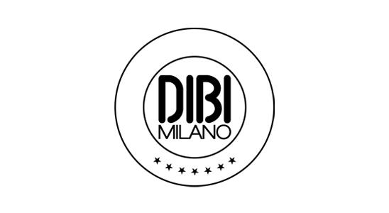 Prodotti DIBI Milano
