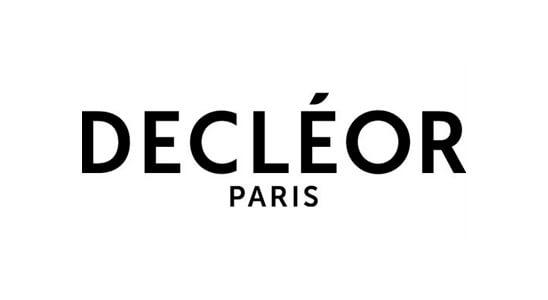 Prodotti Decléor Paris
