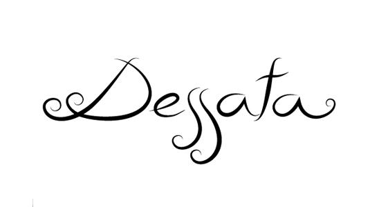 Prodotti Dessata