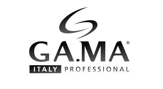 Prodotti Ga.Ma Professional