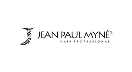 Jean Paul Mynè Personal Care