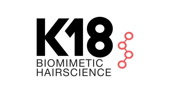 Prodotti K18 Biomimetic Hairscience