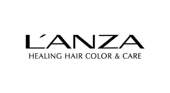 Prodotti L'Anza Healing Hair Color & Care