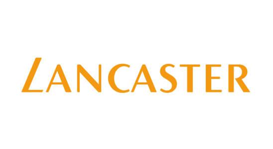 Prodotti Lancaster per Tutti i Tipi di Pelle