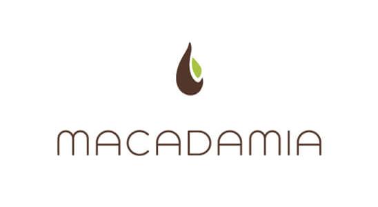 Prodotti Macadamia