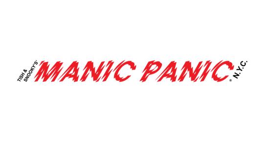 Prodotti Manic Panic