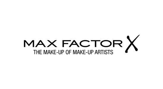 Prodotti Max Factor