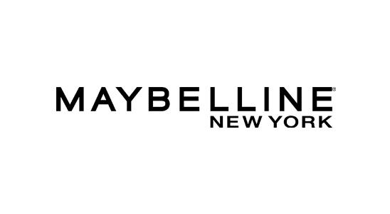 Prodotti Maybelline New York