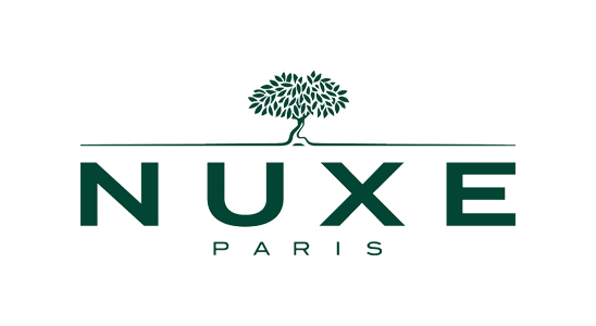 Prodotti Nuxe Paris