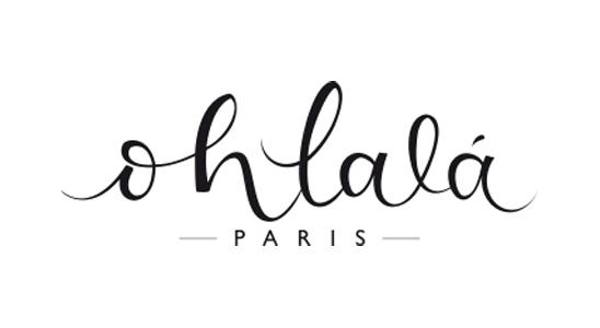 Prodotti Ohlala Paris