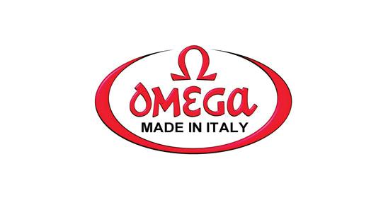 Prodotti Omega