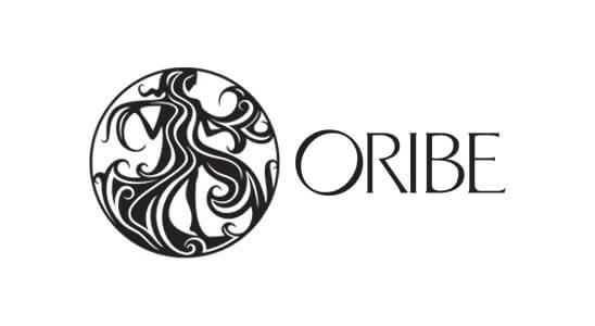 Oribe Gold Lust