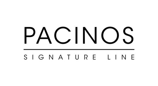 Prodotti Pacinos Signature Line