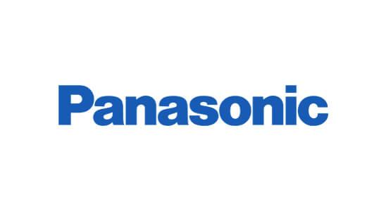 Prodotti Panasonic