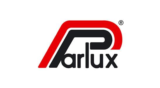 Prodotti Parlux