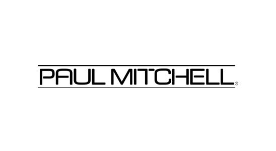 Prodotti Paul Mitchell