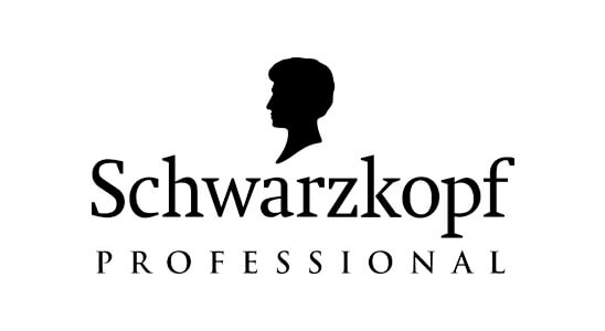 Schwarzkopf Professional BC Oil Miracle