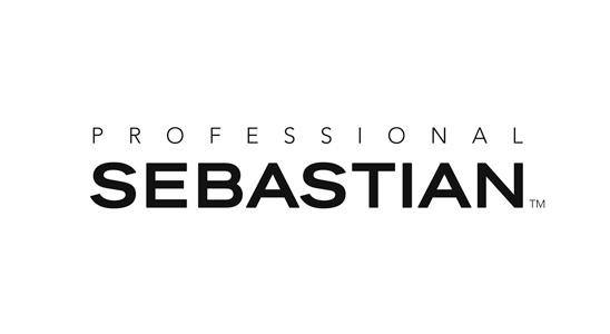 Protezione Colore per Capelli Sebastian Professional
