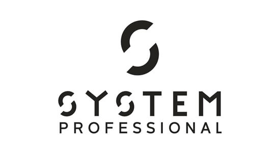Wella System Professional Smoothen