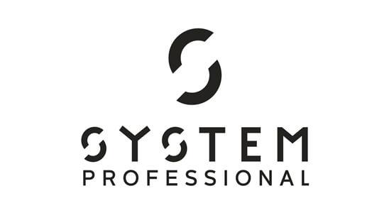 Wella System Professional Volumize