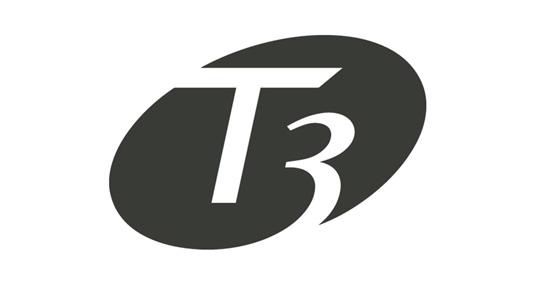 Prodotti T3