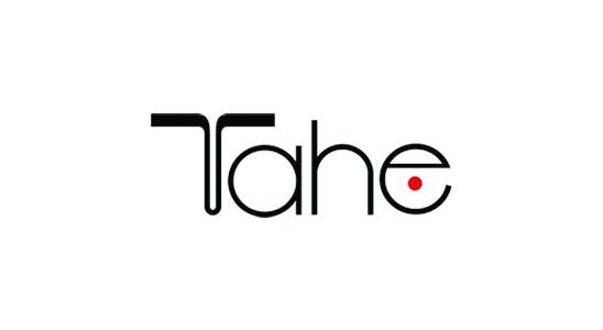 Prodotti Tahe