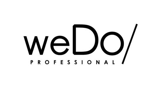 Prodotti WeDo Professional