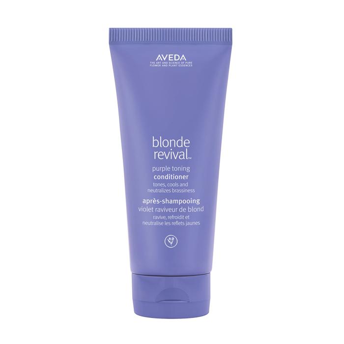 Image of Aveda Blonde Revival Conditioner 200 ml %GTIN%