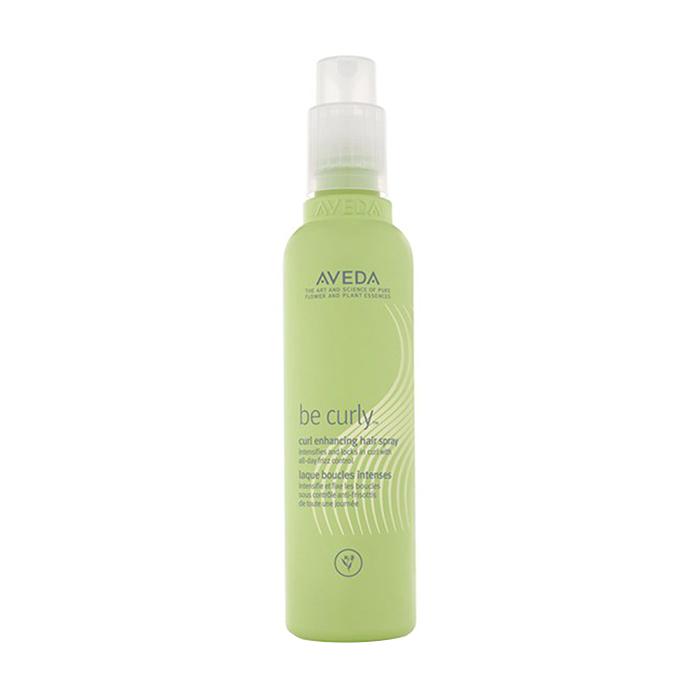 Image of Aveda Be Curly Curl Enhancing Hair Spray 200 ml %GTIN%