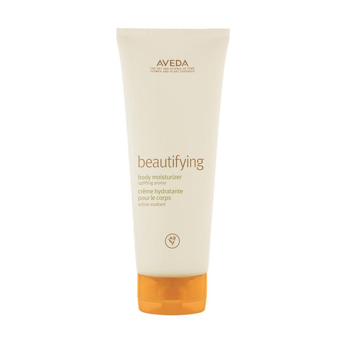 Image of Aveda Beautifying Body Moisturizer 200 ml %GTIN%