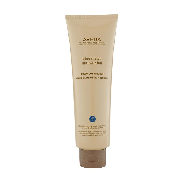 Image of Aveda Blue Malva Color Conditioner 250 ml %GTIN%