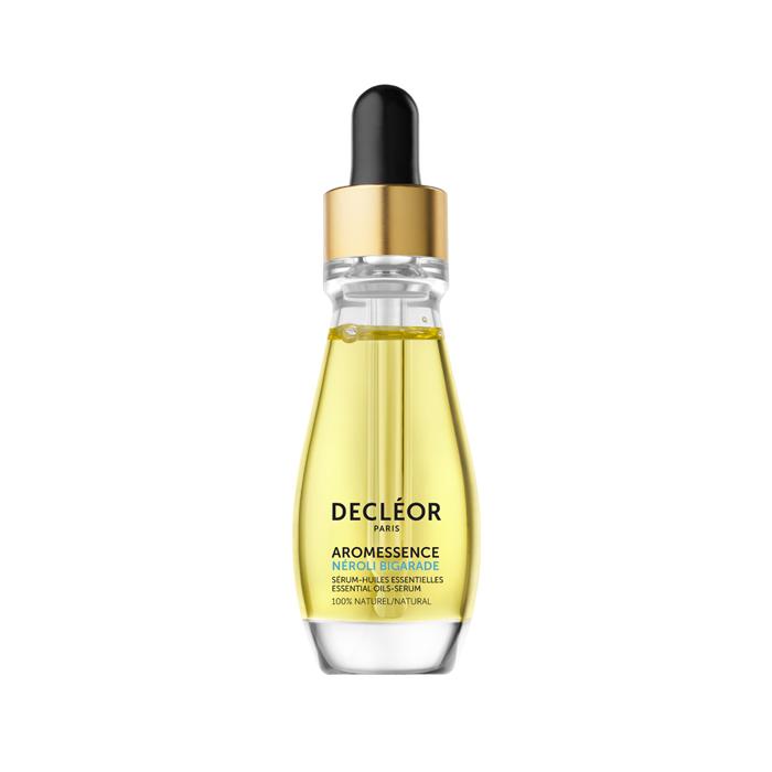 Image of Decleor Paris Neroli Bigarade Aromessence Essential Oils-Serum 15 ml %GTIN%