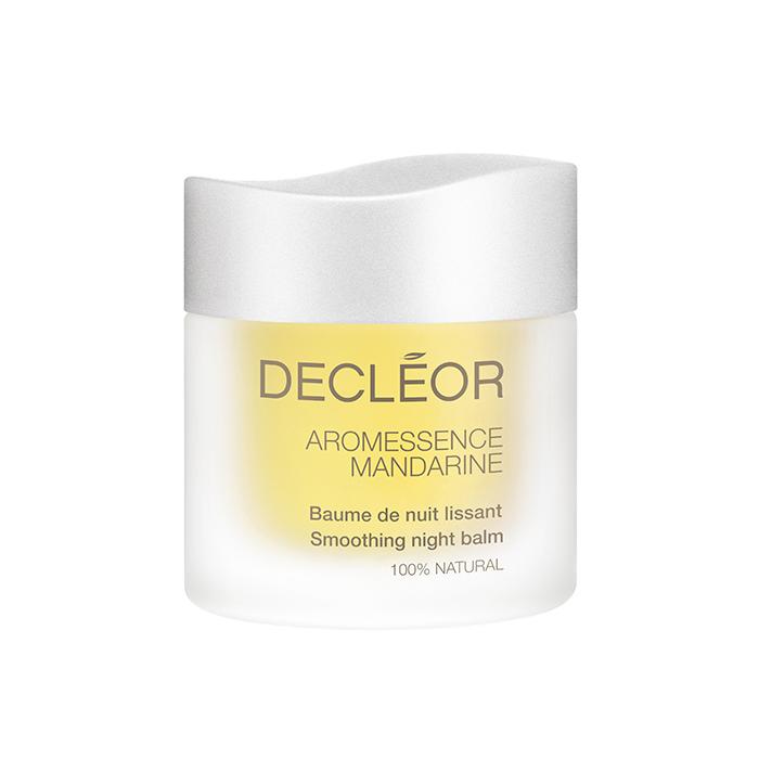 Image of Decleor Paris Aromessence Mandarine Smoothing Night Balm 15 ml %GTIN%