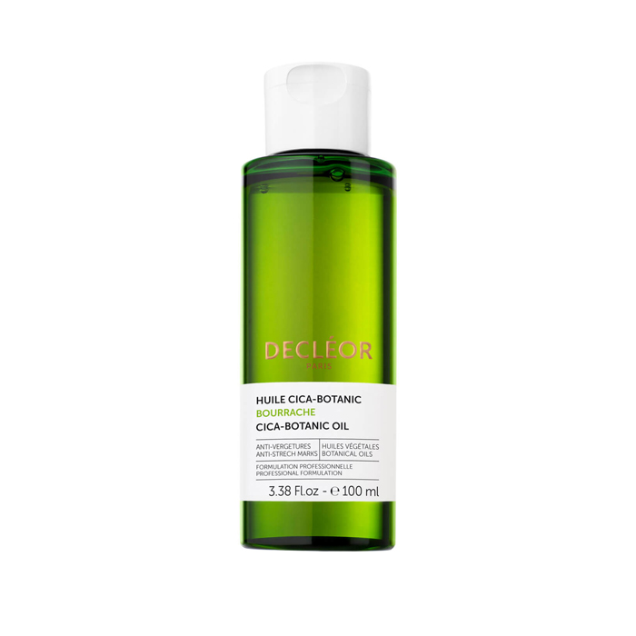 Image of Decleor Paris Bourrache Cica-Botanic Oil 100 ml %GTIN%