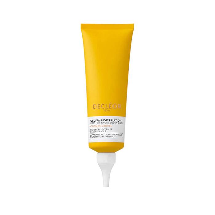 Image of Decleor Paris Post Hair Removal Cooling Gel 125 ml %GTIN%