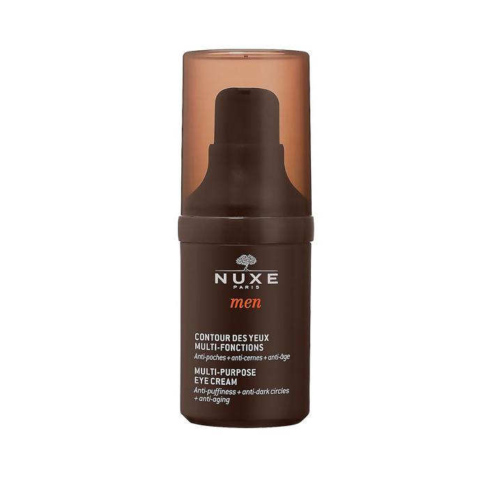 Nuxe Paris Men Multi Purpose Eye Cream 15 ml