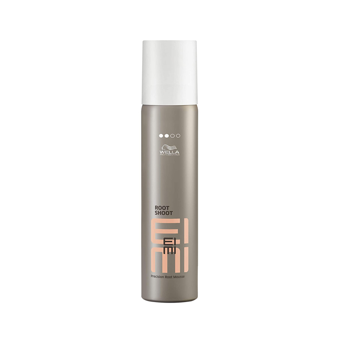 Wella Eimi Root Shoot Precision Root Mousse 200 ml