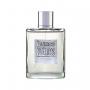 Tonsor1951 DEUS Eau De Parfum 100 ml