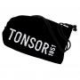 Tonsor1951 Zaino