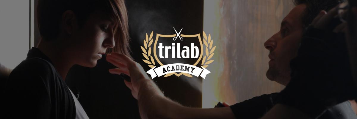 Trilab Academy
